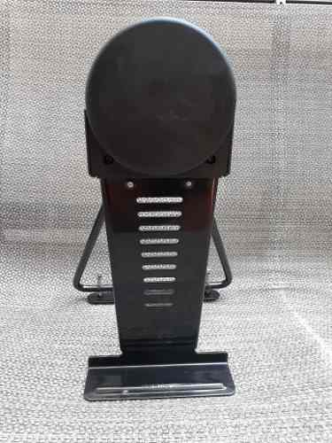 Bombo Electrico Roland Kd-8 Para Bateria Electrica