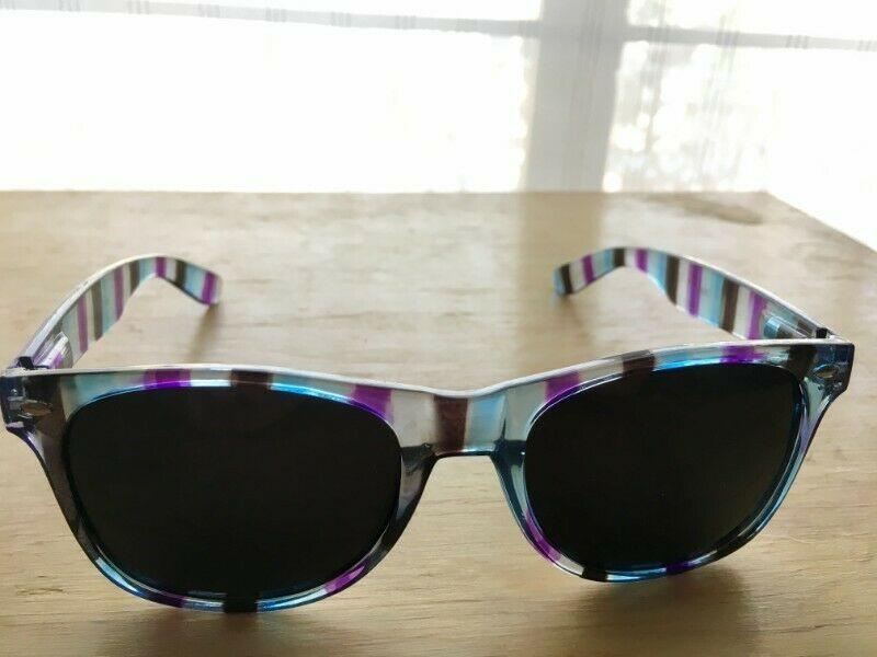 Lentes o Gafas para sol