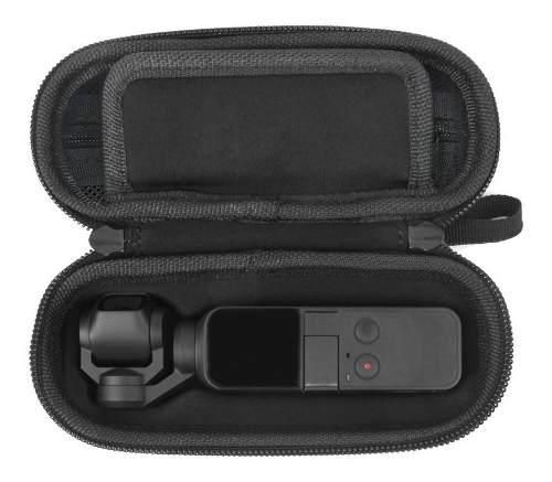 Mini Estuche Para Dji Osmo Pocket