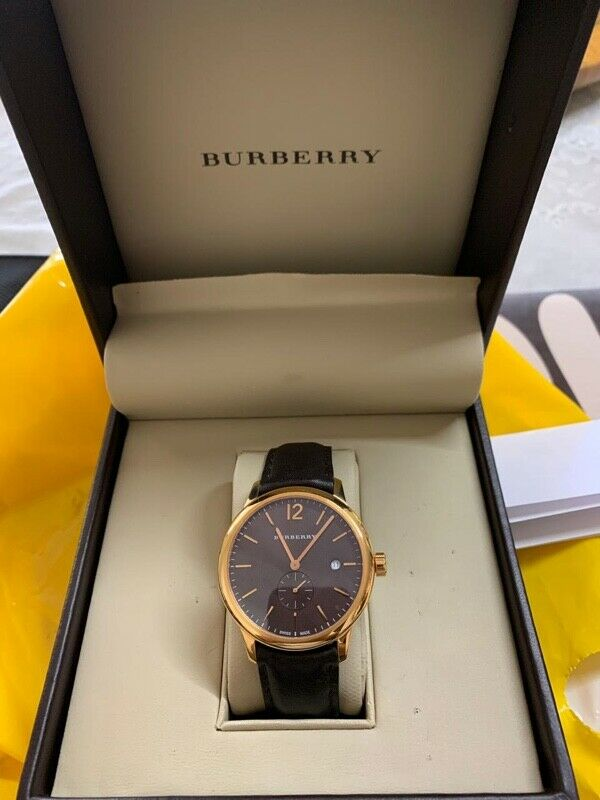 Se vende reloj de caballero