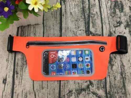 Orange - Lg G4 Stylus/ Lg G Stylo/ Ls770 5.7 - U.s. De-5559
