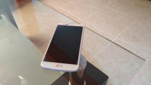 Teléfono Celular Lg Q10 16gb