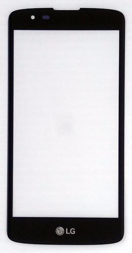 Touch Screen Celular Lg K8 Lte Phoenix 2 K350 K373 Negro