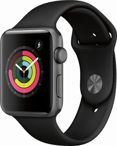 Apple Watch Series 3 Original 42mm Smartwatch Nuevo Sellado