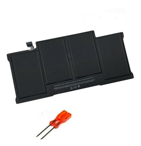 Bateria Para Apple Macbook Air 13 A1466 A1405 A1369 2011