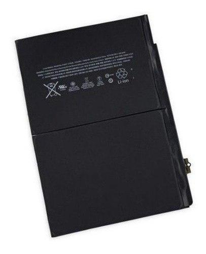 Bateria Pila Para Apple iPad Air A1474 A1475 A1476 iPad 5