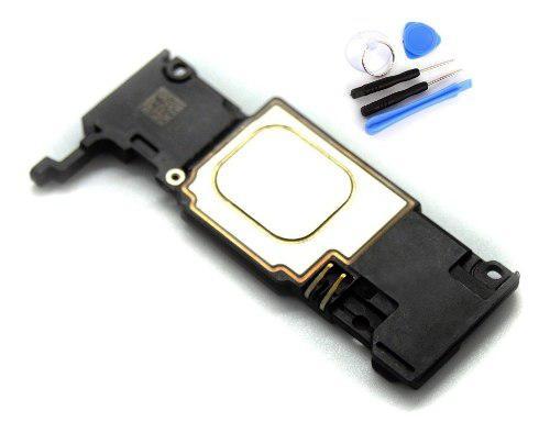 Bocina Altavoz iPhone 6s Plus Mas Kit Original Garantizado