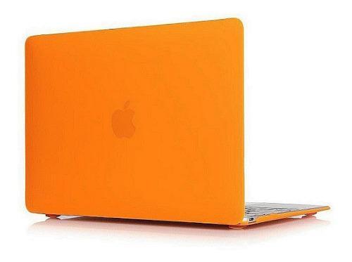 Carcasa Protector Case Funda Macbook Air 13 A1466 / A1369