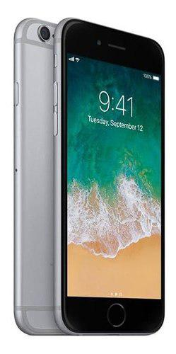 Celular Smartphone iPhone 6s 32 Gb Apple