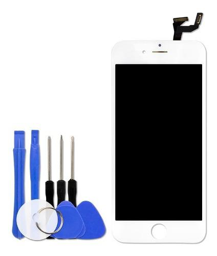 Display Lcd Touch iPhone 6s A1633, A1688, A1700