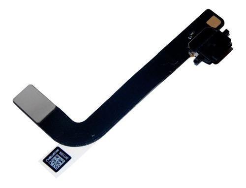 Flex Flexor Centro De Carga iPad 4 A1458 A1459 A1460 4ta