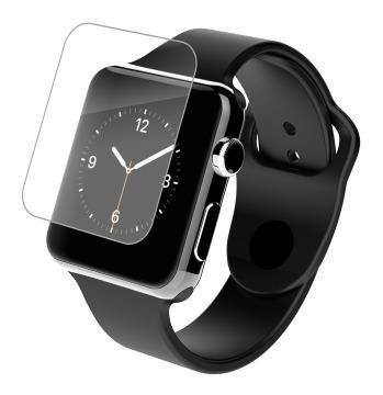 Mica Cristal Templado Apple Watch 38 40 42 44mm S 1 2 3 4