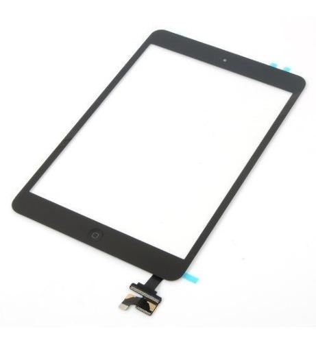 Touch Screen iPad Mini 1 Y 2