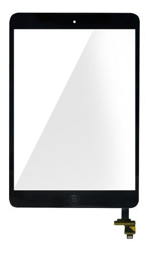 Touch Tactil Apple iPad Mini 1 A1432 A1454 Y Mini 2 A1489