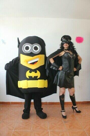 Show de personajes y botargas, SHOWS PAYASOS para fiestas
