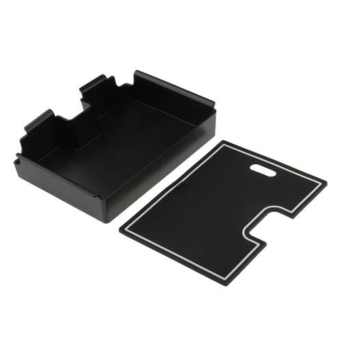 Armrest Console Center Storage Box For Land Rover Range Rove