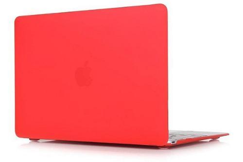 Carcasa Protector Case Funda Macbook Pro 13 A1278