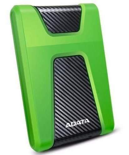 Disco Duro Externo 2tb Para Xbox One Y 360 Adata Hd650