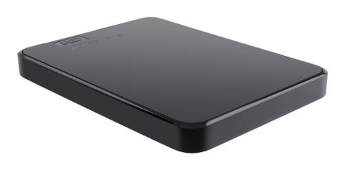 Disco Duro Externo De 1 Tb Para Mac Windows Y Consolas
