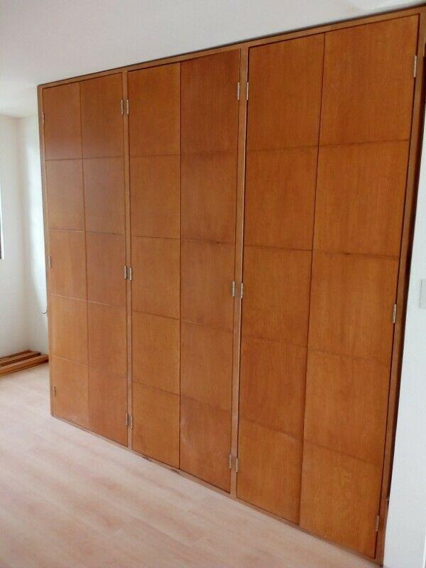 Fabrica de muebles solo por DISEÑO todo en madera