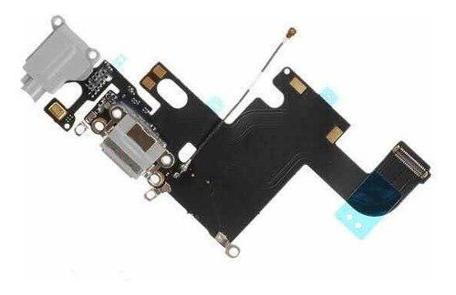 Flex Centro De Carga iPhone 6