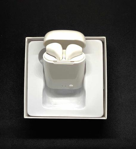 I7s Tws Mini Audifono Bluetooth 5.0 Inalámbrico
