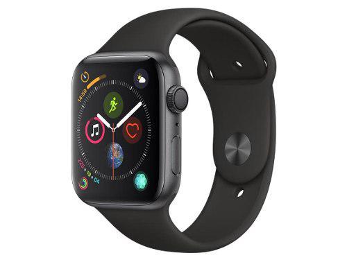 Reloj Inteligente Apple Watch Serie 4 Gps 44mm Sellado Msi