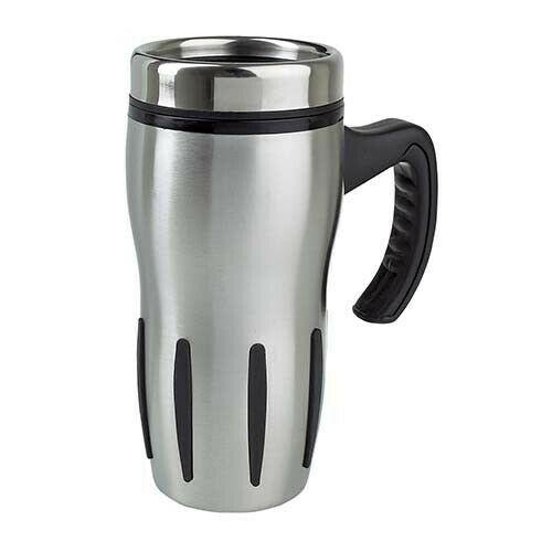 Termo Turbo Coffee, Mayoreo.