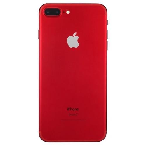 iPhone 7 Plus 128gb Libre Meses Sin Intereses!!! + Regalos