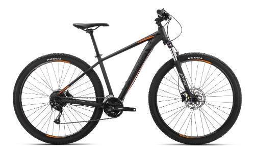 Bicicleta De Montana Orbea Mx40 R-29 2019