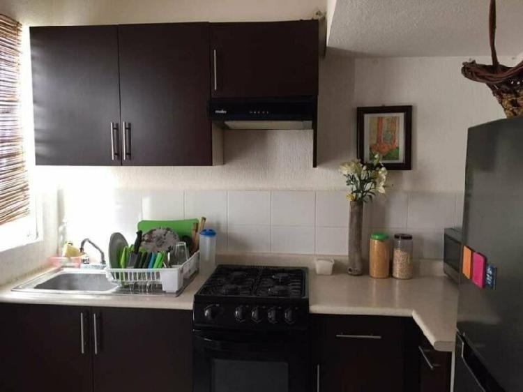 Casa en venta 3 recamaras en Tulum Quintana Roo
