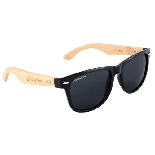Gafas Lentes De Sol Palmtree Fresh Spirit Proteccion Uv400