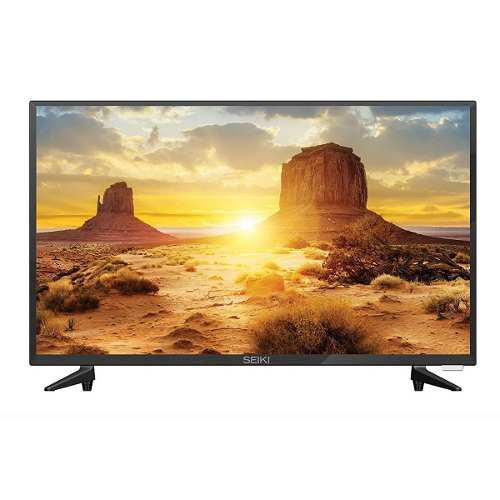 Pantalla Seiki 32 Sc-32hs880n Television Led Full Hd Hdmi
