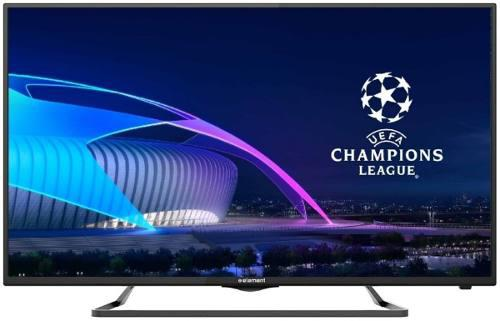 Pantalla Tv Element 40 Pulgadas Hdmi 1080p Elefw408
