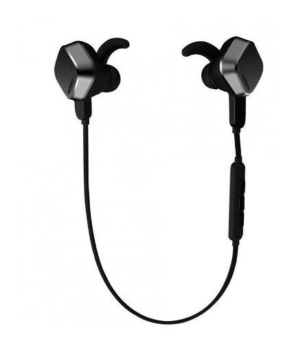 Redlemon Audífonos Bluetooth Magneticos Hd Sport Rb-s2 Pro