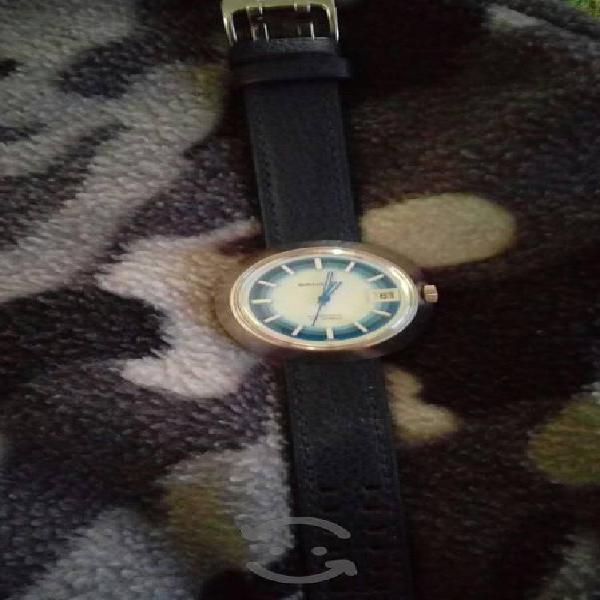 Reloj Sandoz Automatico