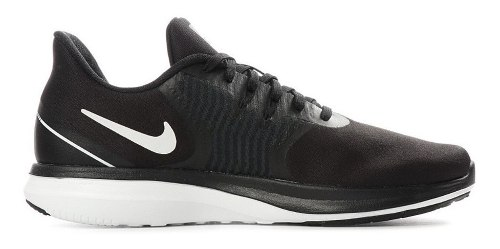 Tenis Nike In-season Tr 8 Unisex Original Aa