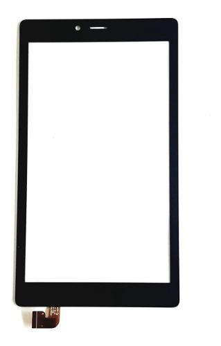 Touch Para Tablet Alcatel Pixi 7 9003a 35 Pines Negro