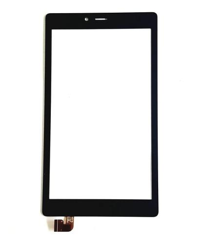 Touch Screen Tablet Alcatel Pixi 7 Mod 9203a 35 Pines
