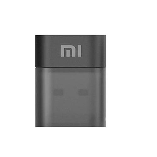 Antena Usb Router Adaptador Wifi Xiaomi Pc Lap Negro