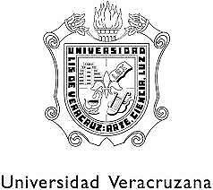 Apoyo de la Materia de Contabilidad Basica en Xalapa y