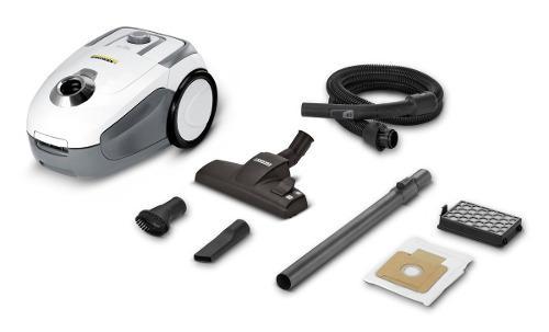 Aspiradora Vc 2 Premium Karcher + Envio Gratis