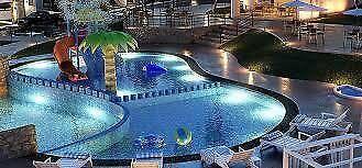 Condominio en venta en Mazatlán en Azul Pacifico cerca de