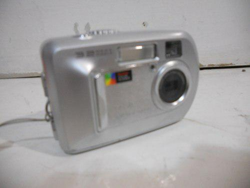 Camara Fotografica Digital Kodak Easyshare Cx7300 #a411