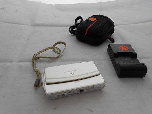 Cámara Digital Fujifilm Finepix Z90 Envío Gratis