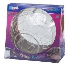 Esfera Para Hamster Grande Cuyo Lees Erizo