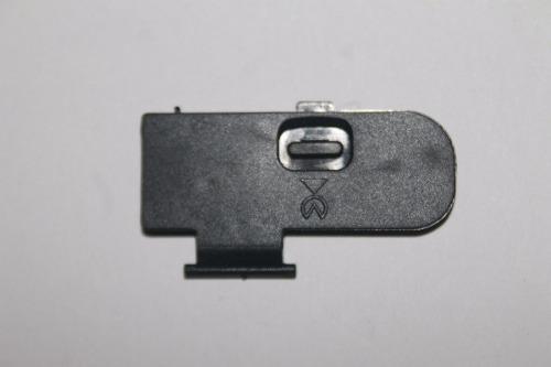 Tapa De Bateria Para Cámara Nikon D3100