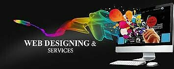 Are you looking for the Web & App development service?