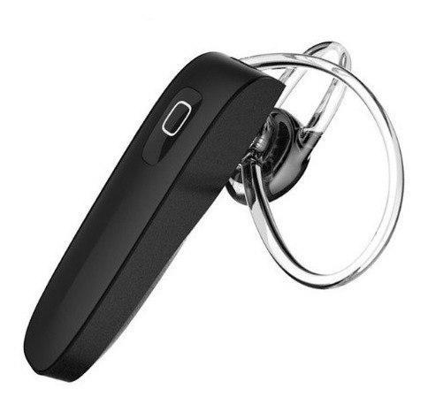 Audífono Bluetooth B1 Llamadas Libres Teléfono Universal