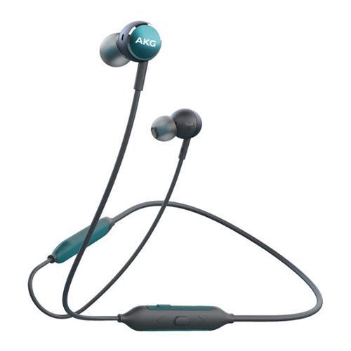 Audífono Inalámbrico Akg Y100 Bluetooth In Ear Samsung